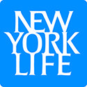 © 2015 New York Life Insurance Company, 51 Madison Avenue, New York, NY 10010