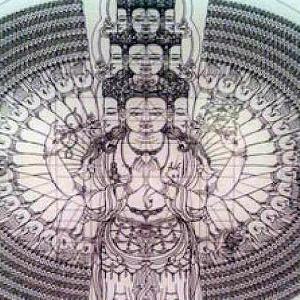 Making Connections: Mandalas and Math