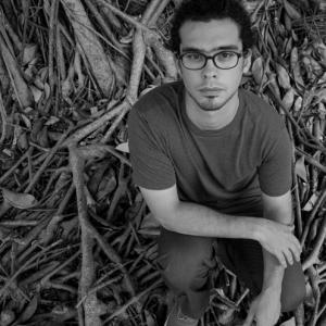 Fabian Almazan: Rhizome
