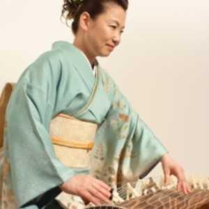 Masayo Ishigure