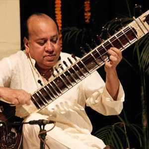 Subroto Roy Chowdhury