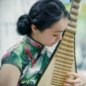 Jiaju Shen + Yuda Deng
