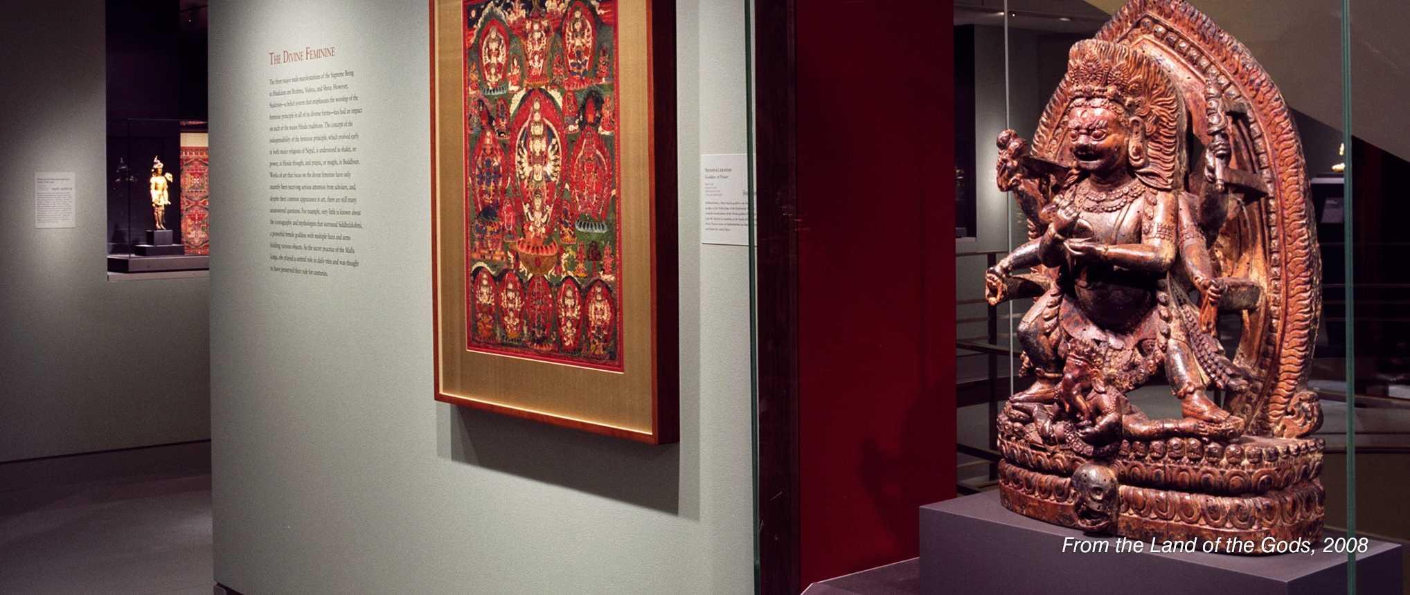 Nepalese art slider 3