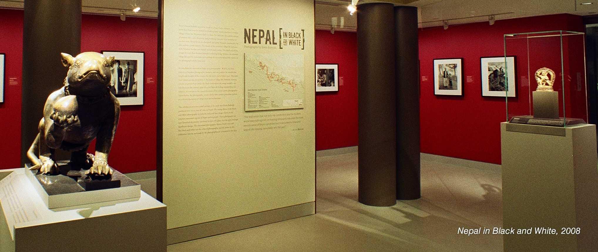 Nepalese art slider 4