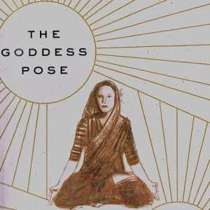 The Woman Who Brought Yoga to the West