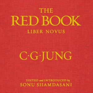The Red Book of C.G. Jung