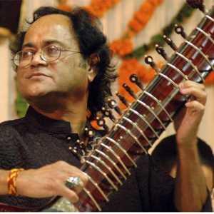 Krishna Bhatt in Concert