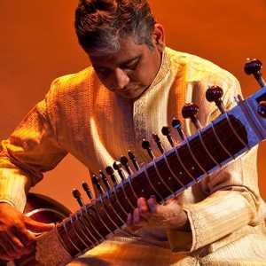 Ikhlaq Hussain