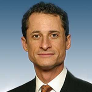 Anthony Weiner + Moran Cerf