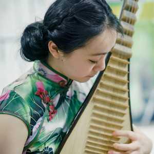 Jiaju Shen + Mengyan Yu