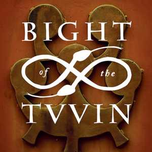 Bight of the Twin