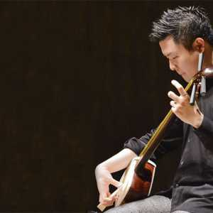 Hidejiro Honjo