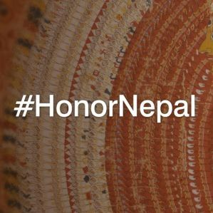 Nepal's Art and Monuments, One Year Later