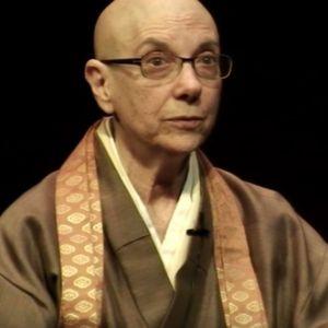 On Meditation: The Zen Teacher