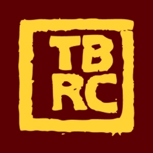 Tibetan Buddhist Resource Center (TBRC)