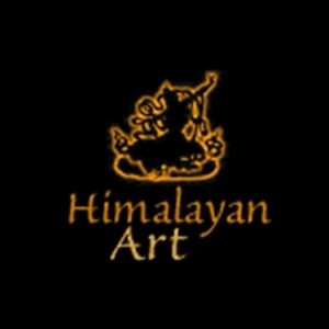 Himalayan Art Resources (HAR)