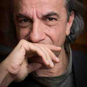 Akeel Bilgrami + David Bromwich