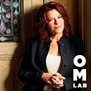 Rosanne Cash: Why I OM