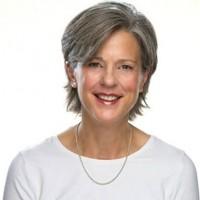 Tracy Cochran