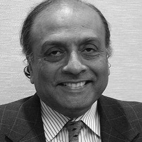Ravi Akhoury