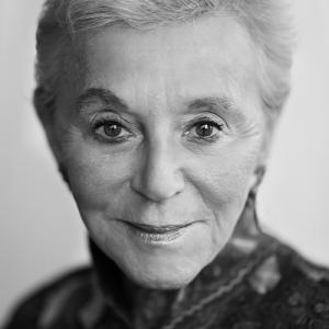 Eva Haller