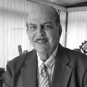 David R. Nalin