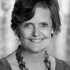 Eileen Caulfield Schwab