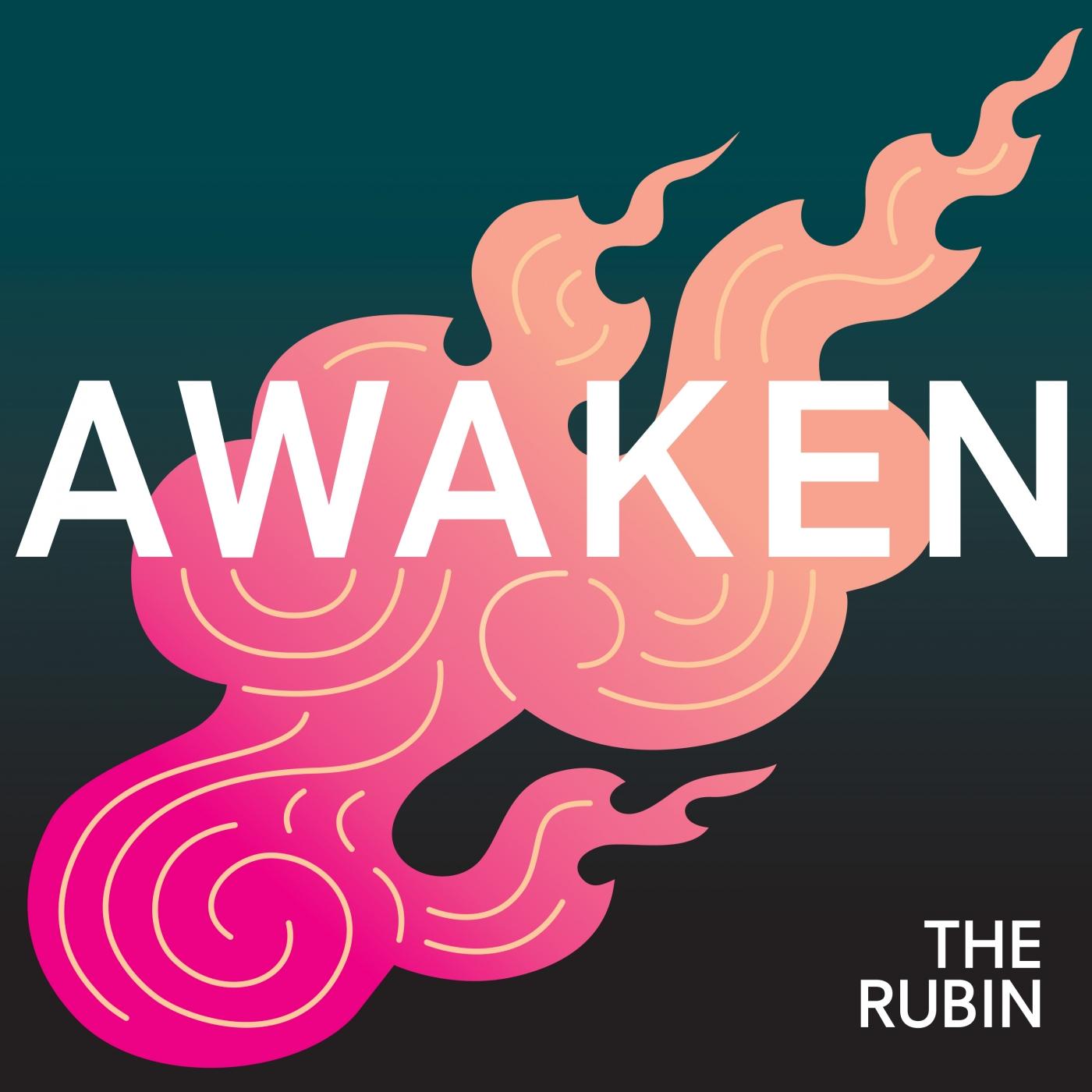 Welcome to AWAKEN