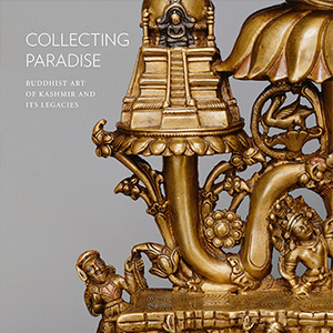 Collecting Paradise: Exhibition Catalog